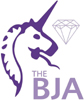 British Jewellers Association: The resource for the professional jewelry industry