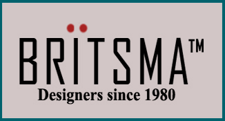 Retail Store & Commercial Design specialists since 1980.