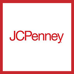 JCPenney, discover great style and compelling prices