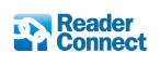 Reader Connect