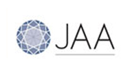 Canadian Jewellers Association: The resource for the professional jewelry industry
